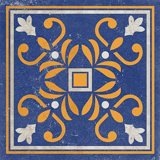 Vinil-Adesivo-Azulejo-Decorativo-e-Parede-VAXV-034---Litoarte