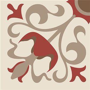 Vinil-Adesivo-Azulejo-Decorativo-e-Parede-VAXV-036---Litoarte