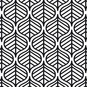 Vinil-Adesivo-Azulejo-Decorativo-e-Parede-VAXV-048---Litoarte