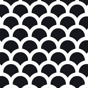Vinil-Adesivo-Azulejo-Decorativo-e-Parede-VAXV-050---Litoarte
