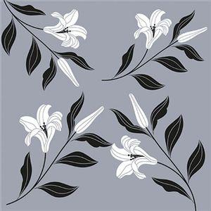 Vinil-Adesivo-Azulejo-Decorativo-e-Parede-VAXV-064---Litoarte