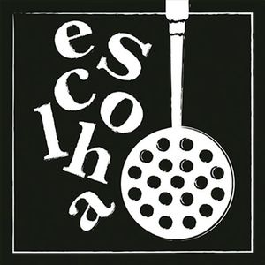 Vinil-Adesivo-Azulejo-Decorativo-e-Parede-VAXV-070---Litoarte
