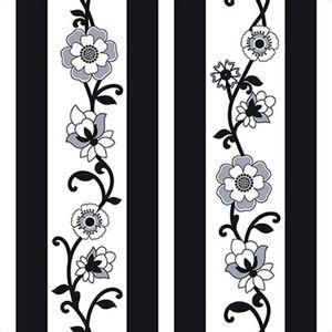 Vinil-Adesivo-Azulejo-Decorativo-e-Parede-VAXX-019---Litoarte