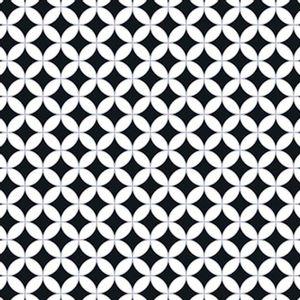 Vinil-Adesivo-Azulejo-Decorativo-e-Parede-VAXX-024---Litoart