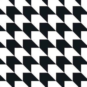 Vinil-Adesivo-Azulejo-Decorativo-e-Parede-VAXX-029---Litoarte
