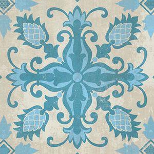 Vinil-Adesivo-Azulejo-Decorativo-e-Parede-VAXX-032---Litoarte