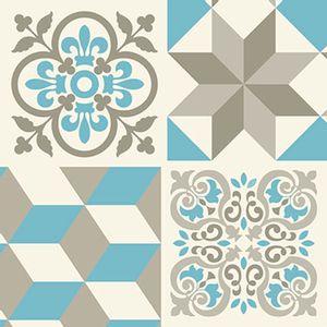 Vinil-Adesivo-Azulejo-Decorativo-e-Parede-VAXX-035---Litoarte