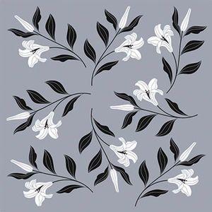 Vinil-Adesivo-Azulejo-Decorativo-e-Parede-VAXX-036---Litoarte