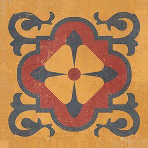 Vinil-Adesivo-Azulejo-Decorativo-e-Parede-VAXX-039---Litoarte