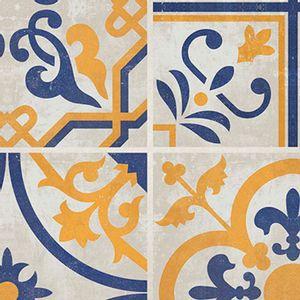 Vinil-Adesivo-Azulejo-Decorativo-e-Parede-VAXX-043---Litoarte
