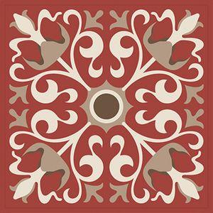Vinil-Adesivo-Azulejo-Decorativo-e-Parede-VAXX-047---Litoarte