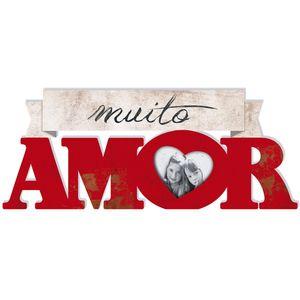 Porta-Retrato-Amor-24X105-em-MDF-DHPM5-013---Litoarte