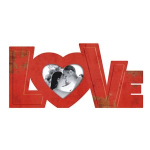 Porta-Retrato-Love-24X115-em-MDF-DHPM5-012---Litoarte