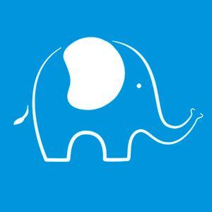 Stencil-Epoca-Elefante-10x10-ST-X204---Litoarte
