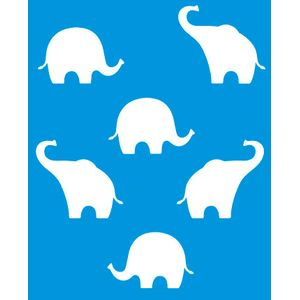 Stencil-Elefante-172x211-STM-310---Litoarte