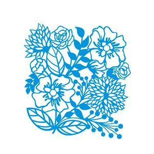 Stencil-Epoca-Flores-16x18-STA2004---Litoarte