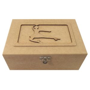 Caixa-Farmacinha-3D-Bailarinas-30x20x13---MDF-a-Laser