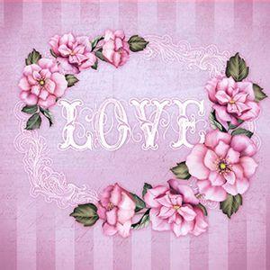 Papel-ScrapDecor-Simples-Love-SDSXX-004---Litoarte