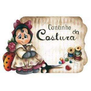 Placa-Decorativo-Cantinho-da-Costura-35x25cm-em-MDF-LPC-01---Litocart