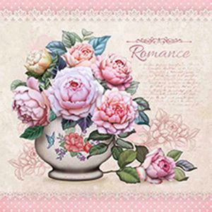Papel-Decoupage-Adesiva-15x15cm-Romance-DAXV-026---Litoarte
