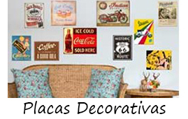 MDF Decorado - Placas Decorativas