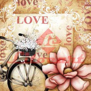 Adesivo-Quadrado-Love-e-Flor-LAQ-95---Litocart