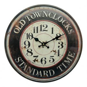 Relogio-de-Parede-Decor-Old-Town-Clock-em-Metal-40cm---The-Home