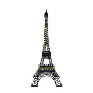 Torre-Eiffel-Decorativa-de-Metal-62x25x25---The-Home