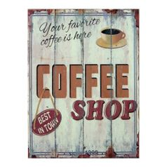 Quadro-Your-Favorite-Coffee-Is-Here-40x30---The-Home