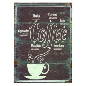 Quadro-Coffee-Tipos-de-cafe-40x30---The-Home