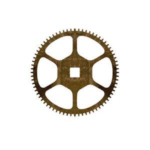 Decoupage-Aplique-em-Papel-e-MDF-APM8-502-Litoarte