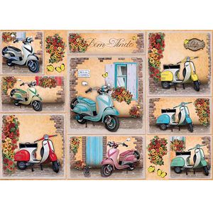 Papel-Decoupage-PD-036---Litocart