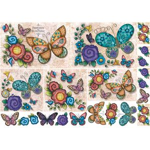 Papel-Decoupage-PD-406---Litocart