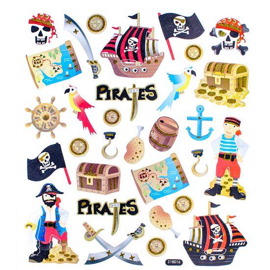 Adesivo-Artesanal-I-Piratas-AD1640---Toke-e-Crie