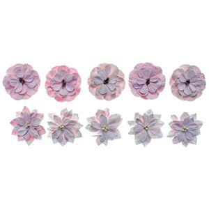 Flores-Artesanais-Feito-a-Mao-Classicas-Delicada-FLOR104---Toke-e-Crie