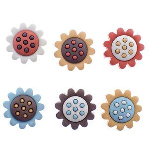 Botoes-para-Apliques-Girassois-DIU8375---Toke-e-Crie