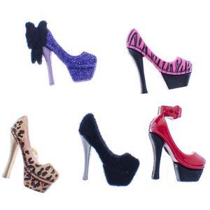 Botoes-para-Apliques-Sapatos-Fashion-DIU6963---Toke-e-Crie