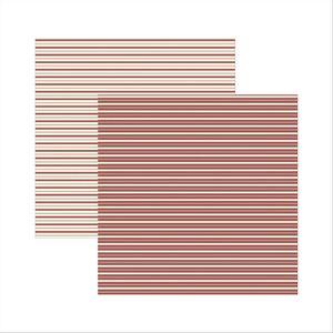 Papel-Scrapbook-Classico-Texturizado-Marrom-Listras-KSBC008---Toke-e-Crie-by-Ivana-Madi