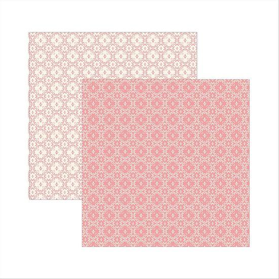 Papel-Scrapbook-Dupla-Face-Classico-Texturizado-Rosa-Nobre-KSBC009---Toke-e-Crie-by-Ivana-Madi