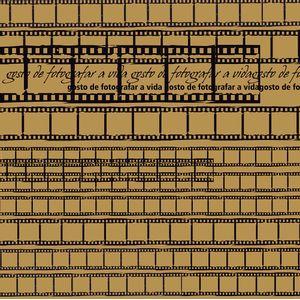Papel-Scrapbook-Simples-Filmes-KFSK006---Toke-e-Crie-by-Flavia-Terzi