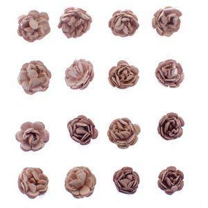 Flores-Artesanais-Feito-a-Mao-Micro-Sepia-FLOR100---Toke-e-Crie