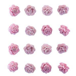Flores-Artesanais-Feito-a-Mao-Micro-Delicada-FLOR101---Toke-e-Crie