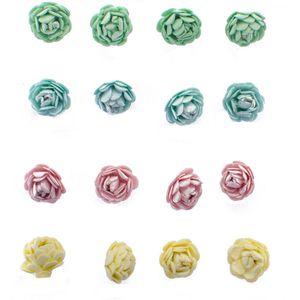 Flores-Artesanais-Feito-a-Mao-Micro-Marshmallow-FLOR102---Toke-e-Crie