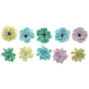 Flores-Artesanais-Feito-a-Mao-Classicas-Marshmallow-FLOR108---Toke-e-Crie