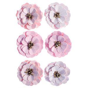 Flores-Artesanais-Feito-a-Mao-Lisiantus-Delicada-FLOR110---Toke-e-Crie