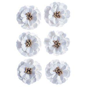 Flores-Artesanais-Feito-a-Mao-Lisiantus-Pureza-FLOR113---Toke-e-Crie