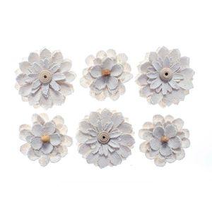 Flores-Artesanais-Mixed-Media-Margaridas-Flores121---Toke-e-Crie