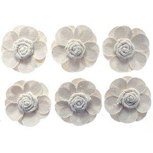 Flores-Artesanais-Mixed-Media-Rosas-Flores122---Toke-e-Crie