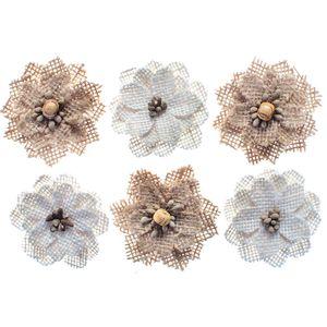 Flores-Artesanais-Mixed-Media-Lisiantus-Flores124---Toke-e-Crie