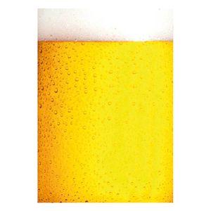 Placa-MDF-Retangular-22x32-Cerveja-e-Espuma-LPQM-006---Litocart